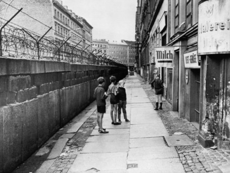 the-berlin-wall-separating-west-berlin-and-east-berlin-five-years-after-being-built-1966